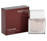 Calvin Klein Euphoria Men toaletní voda 30 ml