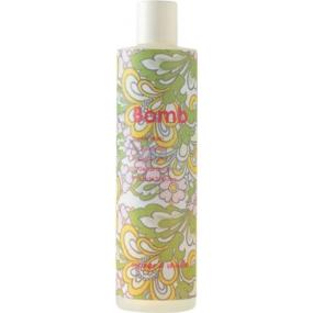 Bomb Cosmetics Mango a Vanilka sprchový gél 300 ml