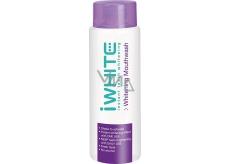 iWhite Instant Teeth Whitening Mouthwash bieliace ústna voda 500 ml