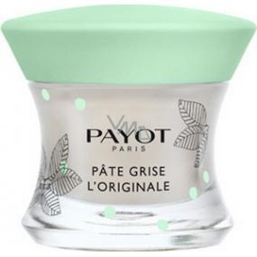 Payot Pate Grise L Originale dermo krém na akné 15 ml