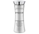 Payot Supreme Jeunesse Essence podkladová báza proti vráskam 100 ml