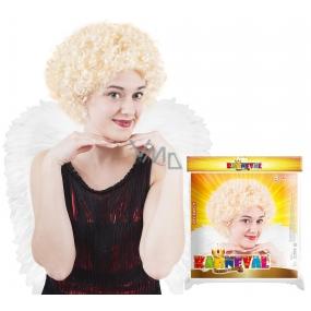 Parochňa anjel krátka