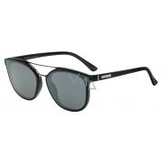 Relax Nichol Sluneční brýle R0324B R7