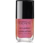 Gabriella salva Longlasting Enamel lak na nechty 32 Flamingo 11 ml