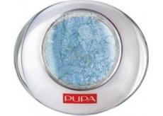 Pupa Luminys Ombretto Cotto Mono oční stíny 11 2,2 g