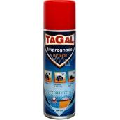 Tagal impregnace na textil, stany a obuv 300 ml spray