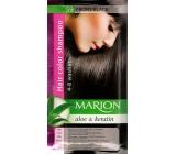 Marion tónovací šampon 59 Ebenově černá 40 ml