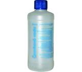 Proxim Čpavková voda amoniak, roztok 24-25% technický 900 g Příplatek za dopravné balíkem 499 Kč