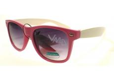 Fx Line Sluneční brýle 023128