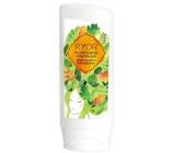 Ryor Hair Care bylinný šampón s panthenolom 200 ml