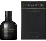Bottega Veneta pour Homme Parfum parfémovaná voda 50 ml