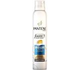 Pantene Pro-V Micellar Purify & Nourish pěnový balzám na vlasy do sprchy 180 ml