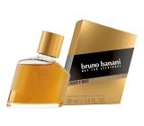 Bruno Banani Mens Best toaletní voda 30 ml