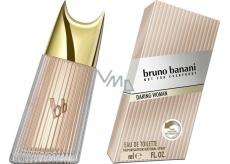 Bruno Banani Daring toaletná voda pre ženy 30 ml