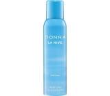 La Rive Donna dezodorant sprej pre ženy 150 ml