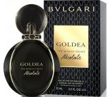 Bvlgari Goldea the Roman Night Absolute toaletná voda pre ženy 75 ml