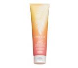Payot Sunny Creme Divine SPF 50 neviditeľný opaľovací krém - vysoká ochrana tváre a tela 150 ml