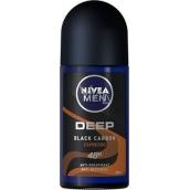 Nivea roll-on Men Deep Espresso 50ml 4048