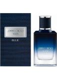 Jimmy Choo Man Blue toaletná voda 30 ml