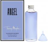 Thierry Mugler Angel toaletná voda pre ženy 100 ml náplň