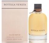 Bottega Veneta Veneta parfémovaná voda pro ženy 75 ml