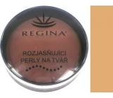 Regina Rozjasňující perly na tvář 13 g