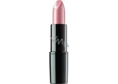 Artdeco Perfect Color Lipstick klasická hydratační rtěnka 88 Baby Fuchsia 4 g