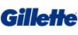 Gillette®