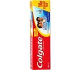 Colgate Cavity Protection zubná pasta 100 ml