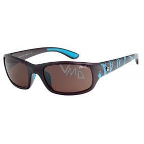 Relax Lissa Sluneční brýle pro děti R3061B