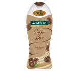 Palmolive Gourmet Coffee Love sprchový gél 250 ml