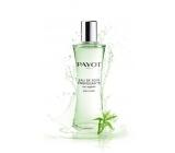 Payot Body Care Eau de Soint energizující svěžující parfémová tělová voda pro ženy 100 ml