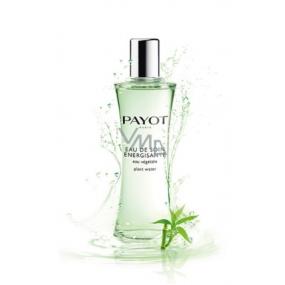 Payot Body Care Eau de Soint energizujúci svěžující parfémová telová voda pre ženy 100 ml
