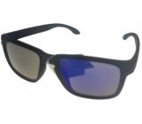 Slnečné okuliare detské KK4420