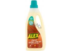 ALEX 2v1 čis + leš.dřev. 750ml 0414 NOVÝ