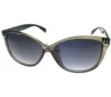 Slnečné okuliare AZ CHIC 6100