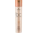 Schwarzkopf BC Bonacure Q10 + Time Restore micelárny šampón pre zrelé vlasy 250 ml