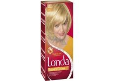 Londa Color Blend Technology barva na vlasy 01 blond