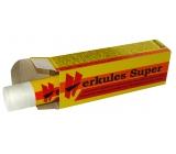 Herkules Super lepidlo 60 g