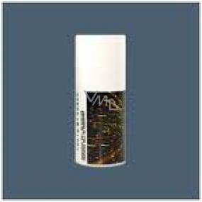 Kenzo Tokyo by Kenzo guličkový dezodorant roll-on pre mužov 75 ml