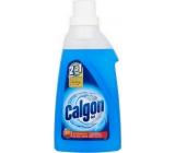 Calgon Gel prostředek chránící pračku 750 ml