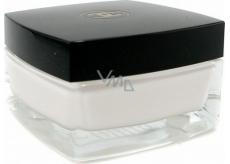 Chanel No.5 tělový krém pro ženy 150 ml