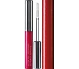Gabriella Salvete Extra Volume Lipgloss lesk na rty 01 5 ml