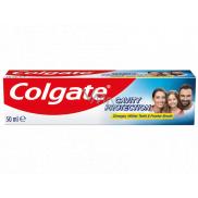 Colgate Cavity Protection zubná pasta 50 ml
