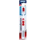 Parodontax Gentle Clean Extra Soft extra mäkká zubná kefka pre krvácajúce ďasná
