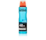 Loreal Paris Men Expert Cool Power 48h antiperspirant dezodorant sprej 150 ml