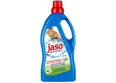 JASO Sport tek. prac. prostr. 750ml 1404