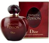 Christian Dior Hypnotic Poison toaletní voda pro ženy 100 ml