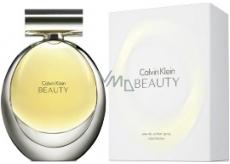 Calvin Klein Beauty parfumovaná voda pre ženy 30 ml