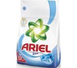 Ariel Touch of Lenor Fresh prací prášek 50 dávek 3,5 kg